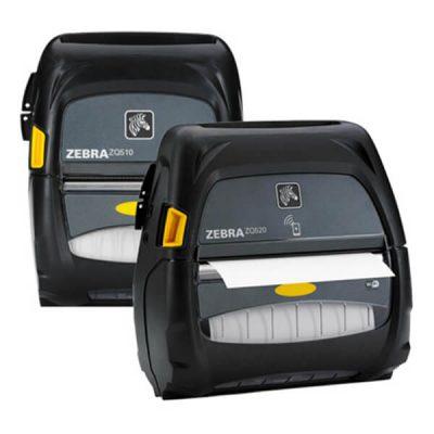 ZQ500-3