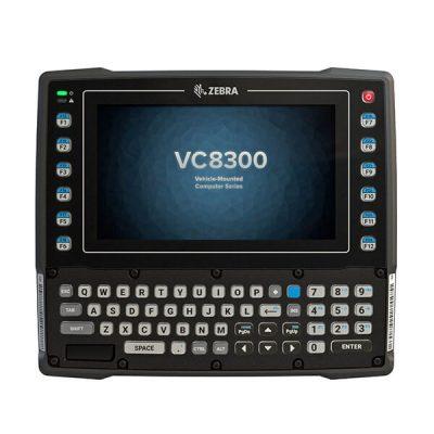 vc83-1