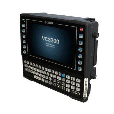 vc83-2