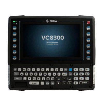 vc83f-1