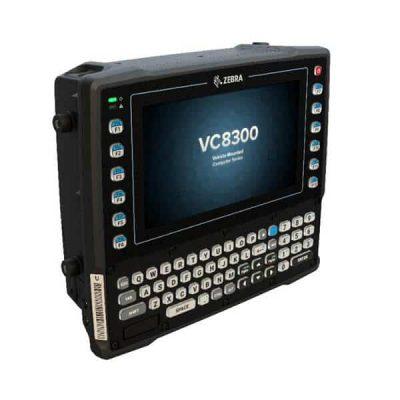 vc83f-2