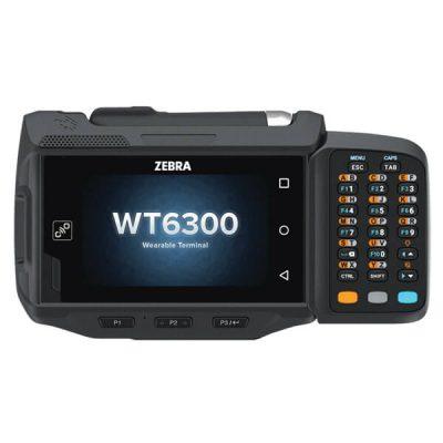 wt6300-1